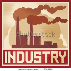 us history essay captains of industry john lim s year in literature prompt to what extent can industrialists of the 19th century be called robber barons or captains of industry